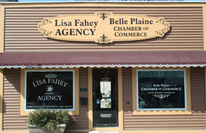Tax, Insurance, Payroll Services Belle Plaine MN