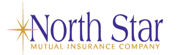 Insurance Services Prior Lake MN